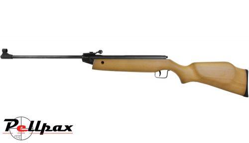 SMK XS12 - .177 Air Rifle