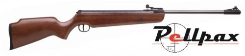 XS208 Deluxe Sporter Air Rifle .22