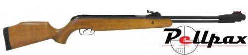 XS 38 Magnum Underlever .22