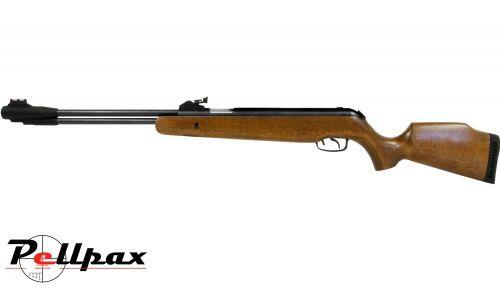 SMK XS38 Magnum Underlever - .22 Air Rifle