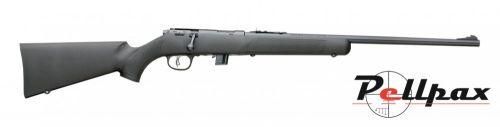 Marlin XT-17R - .17 HMR