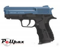 Retay Xtreme - 9mm P.A.K