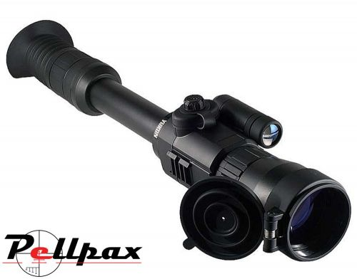 Yukon Advanced Optics Photon XT 6.5x50 S Digital