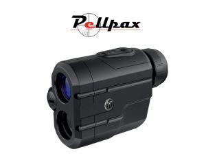 Yukon Advanced Optics Yukon Extend LRS -1000