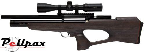 Zbroia Kozak - .177 Air Rifle