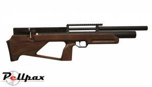 Zbroia Kozak FC - .22 Air Rifle