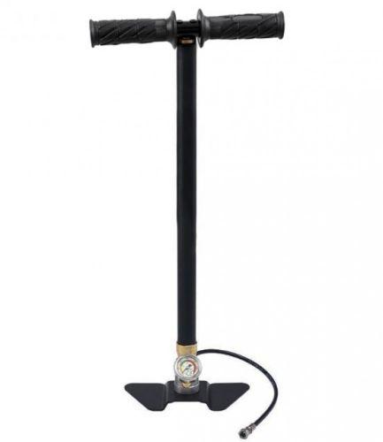 Zbroia Air Rifle Pump