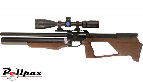 Zbroia Sapsan S Mk II - .177 Air Rifle
