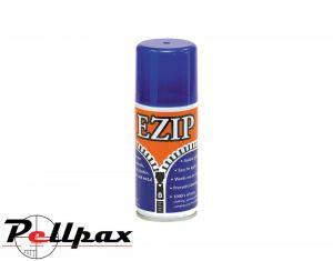 Ezip By Napier