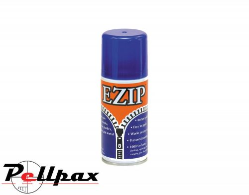 Ezip By Napier