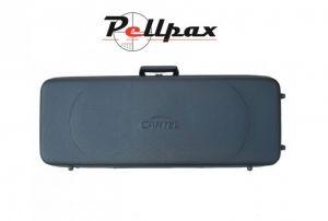 Cartel ABS Zipper Recurve Case