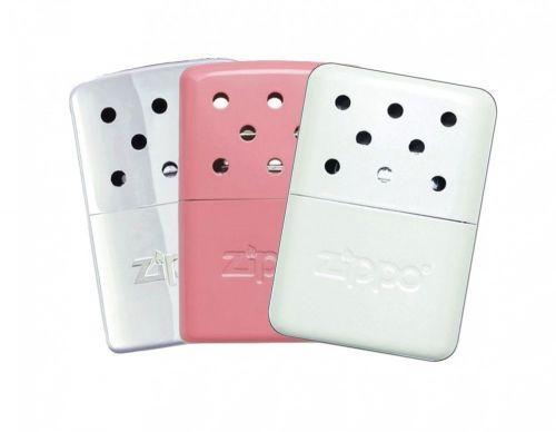 Zippo Hand Warmers - 6 Hour