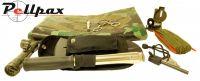 Pellpax Intermediate Survival Kit